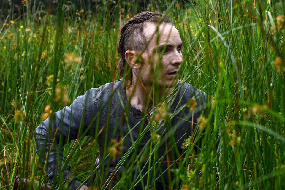 The Survivalist film review UK
