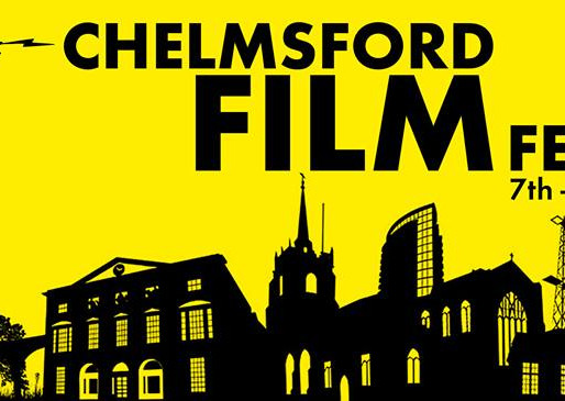 Chelmsford Film Festival 2017 Lines Up Big Filmmaking Talent