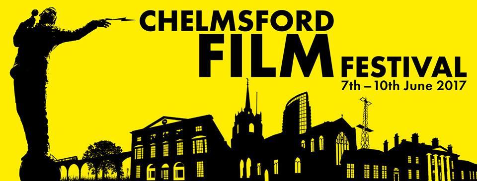 Chelmsford film festival 2017