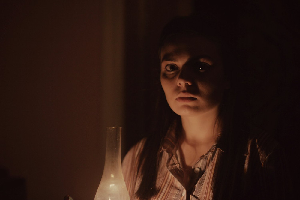 Araf short film review