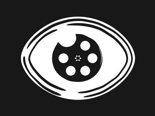 Visability Film Festival launch celebrates daring styles and unique voices