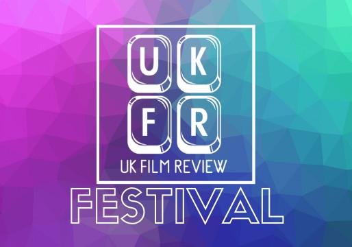 The 2020 UK Film Review Virtual Film Festival