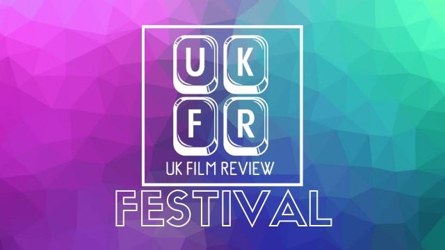 UK Film Review Festival