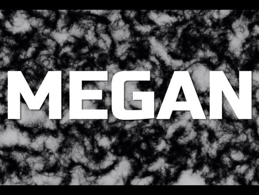 Megan short film