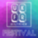 UK FILM REVIEW FESTIVAL lOGO.png