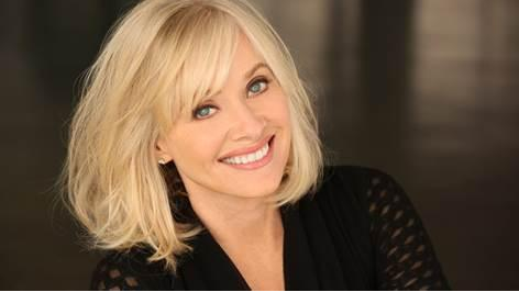 Grimmfest Releases First Batch of Festival Passes and Announces Special Guest Barbara Crampton for t