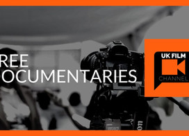 Free Documentaries on the UK Film Channel