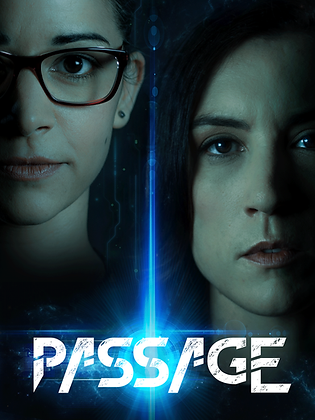 Passage - 7 Day Rental