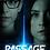 Thumbnail: Passage - 7 Day Rental