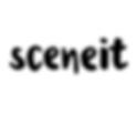 scene it logo.png
