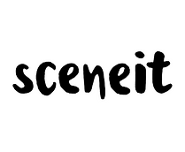 scene it logo.png