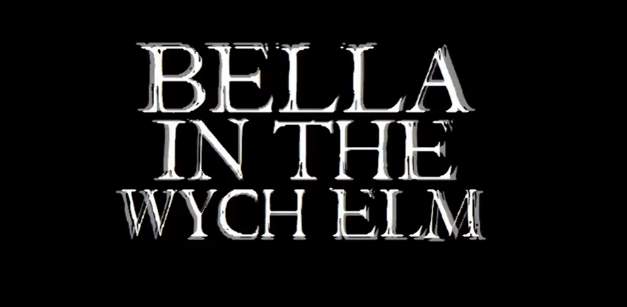 Bella in the Wych Elm short film review