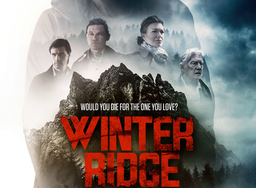 Winter Ridge indie film