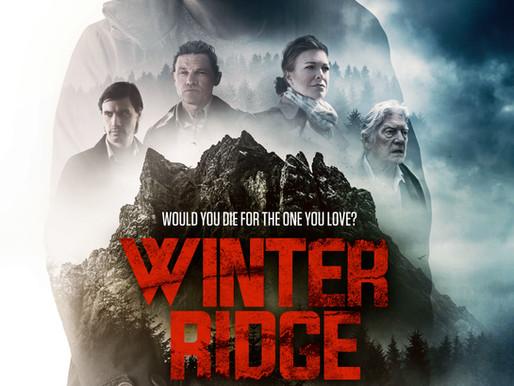 Winter Ridge indie film