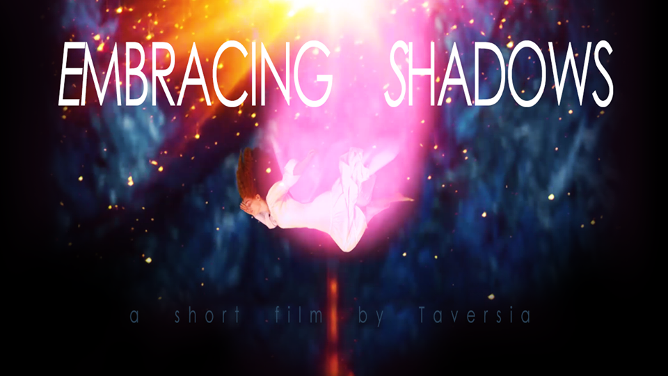 Embracing shadows short film review