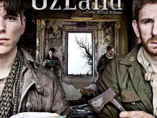 OzLand indie film