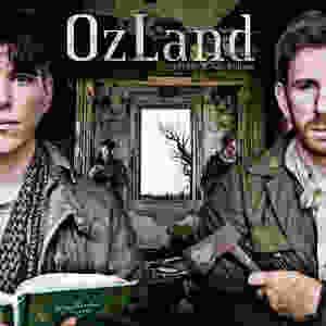 OzLand indie film review