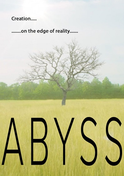 Abyss UK Film Channel