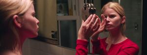 Padlock short film review
