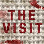 The Visit UK Film Review