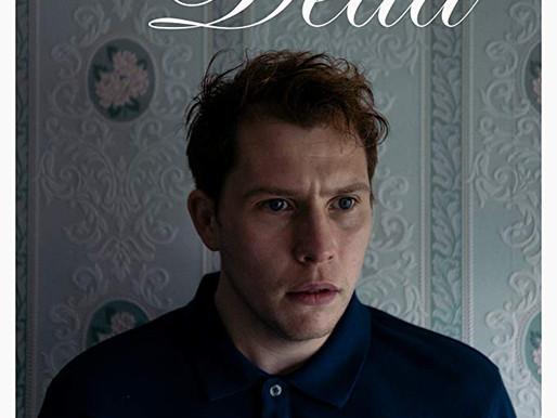I'm Dead short film