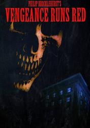 Vengeance Runs Red