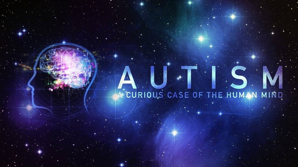 Autism A Curious Case of the Human Mind