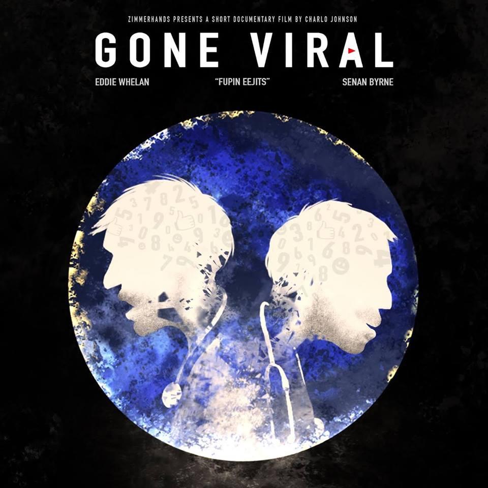 Gone Viral short film