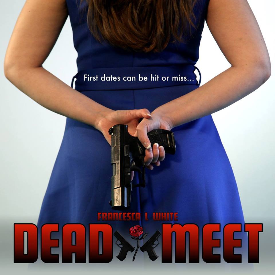 Dead Meet short film review