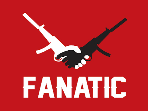 Fanatic short film