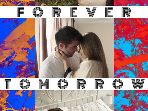 Forever Tomorrow indie film