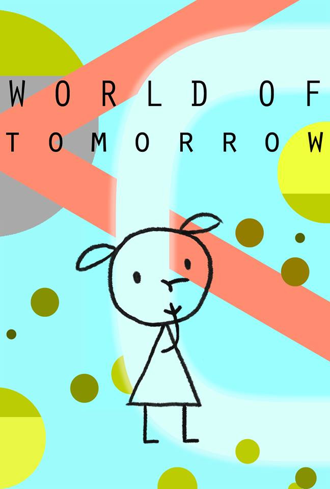 World of Tomorrow film review