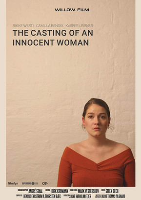 The Casting of an Innocent Woman