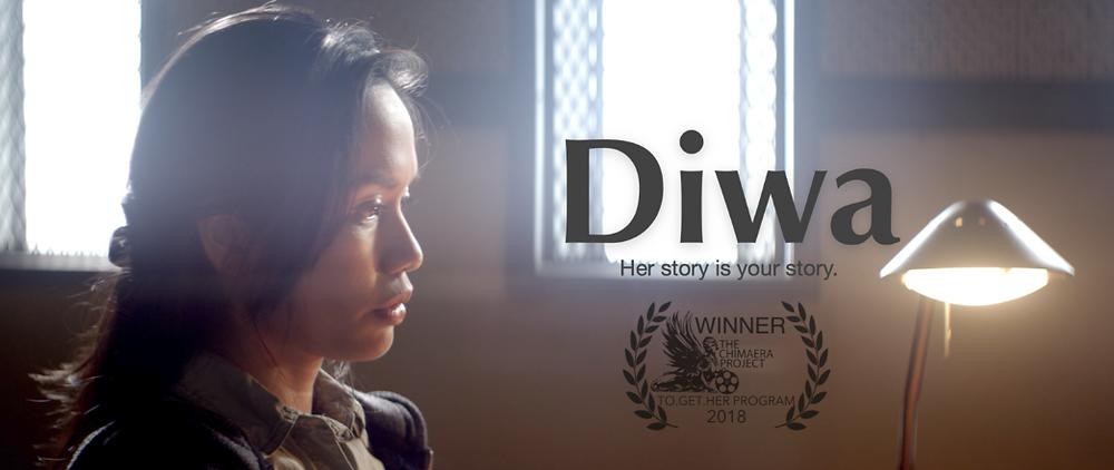 Diwa short film review