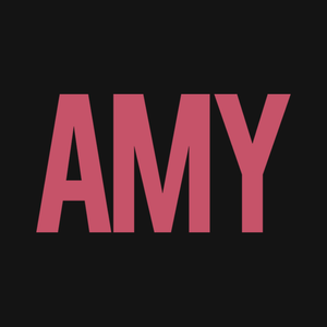 Amy UK Film Review