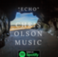 Chris Olson Music on Spotify