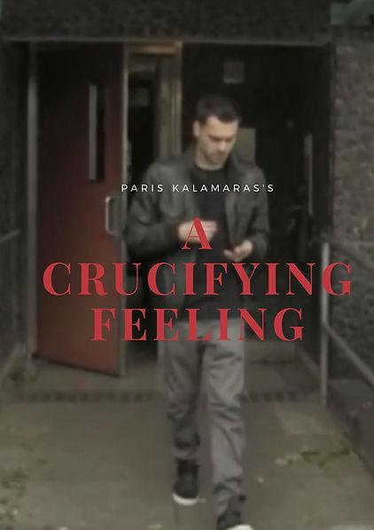 A Crucifying Feeling