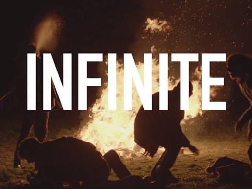 Infinite short film