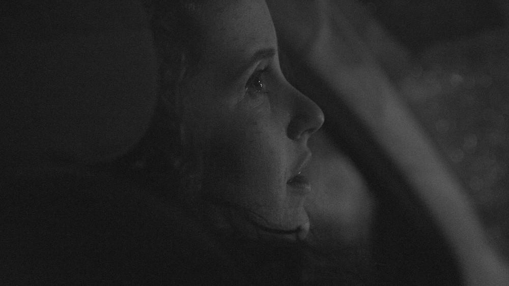 The Greta Fragments film review