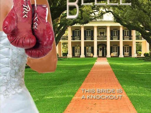 Fighting Belle indie film