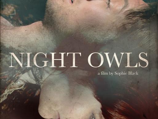 Night Owls short film