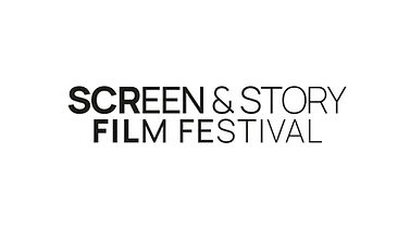 Screen and Story Film Festival