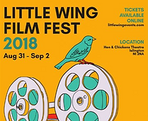 Little Wing Film Festival.PNG