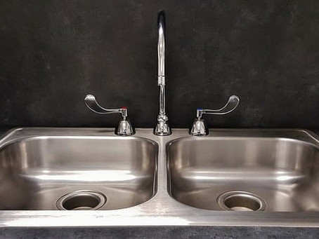 Drain Company London – What We Can Do For You.