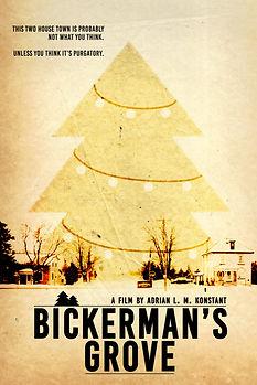 Bickermans Grove indie film