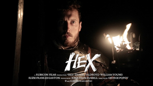 Hex film review