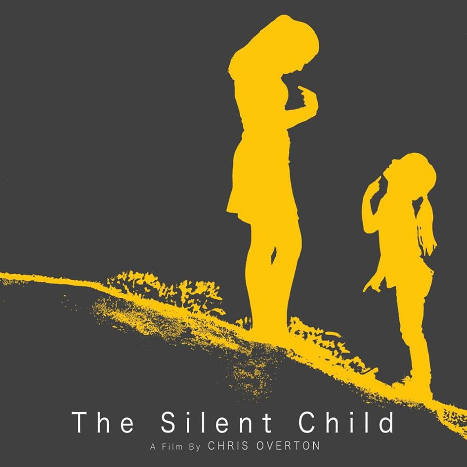 The Silent Child BBC1 screening
