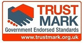 trust-mark-logo_edited.jpg