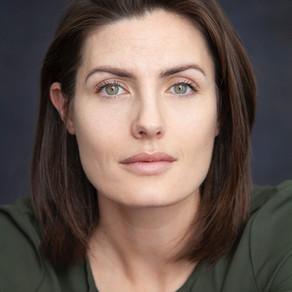 Filmmaker Interview with Sarah Carroll