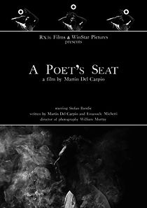 A Poet's Seat